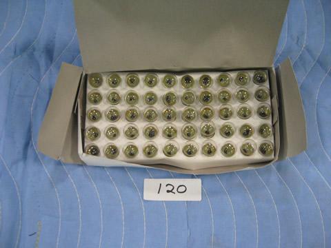 700 bulbs