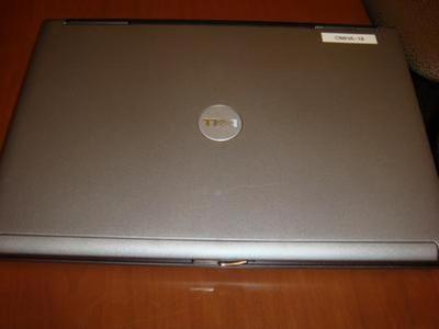 18 Dell Laptops