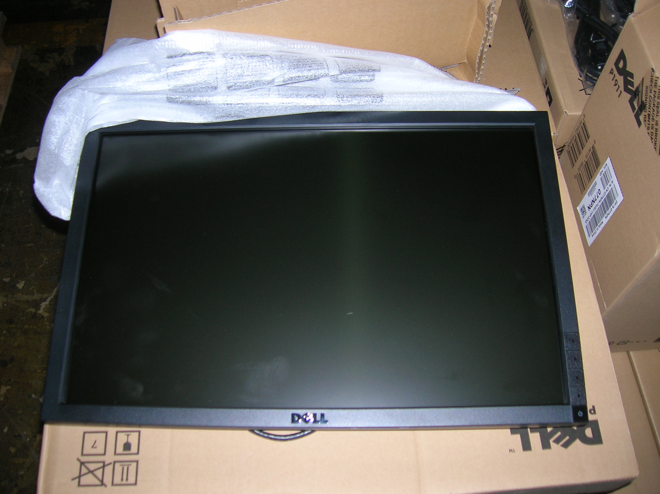 dell monitor sale | Government Auctions Blog