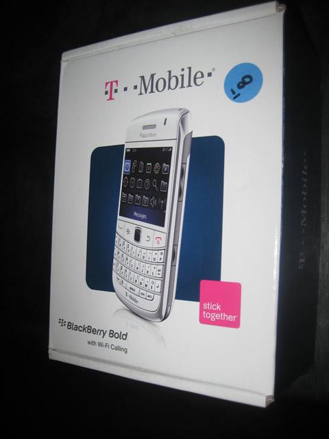 BB TM 9700