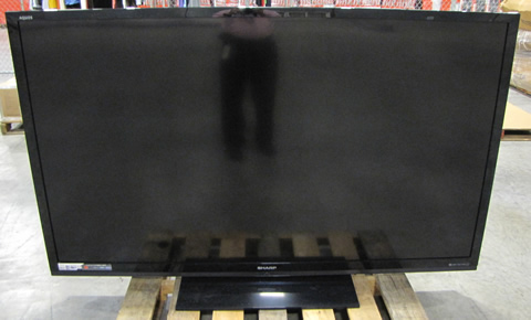 sharp 80 inch tv aquos. sharp aquos 80 inch tv: get the picture. tv