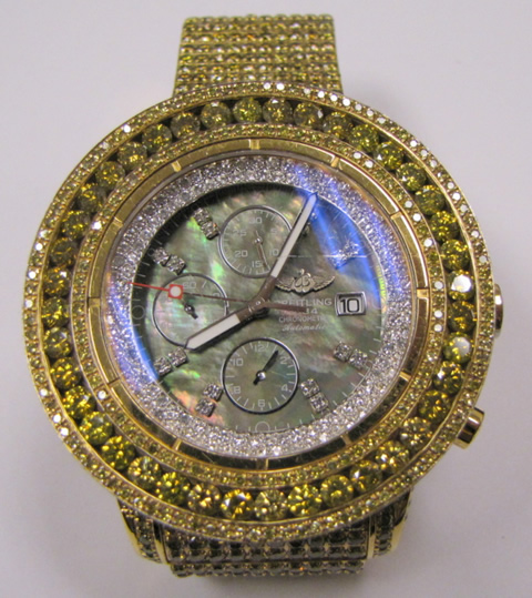 blingwatch