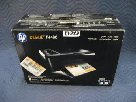 hp printer1