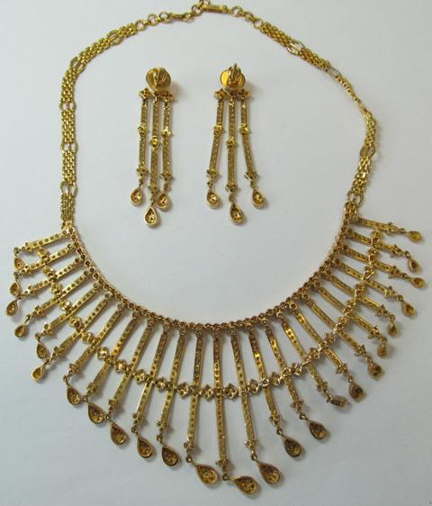 jewelset