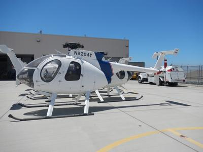 surplus airplanes | Government Auctions Blog