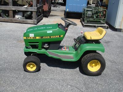 john deere f725 wiring diagram tractor repair wiring diagram john deere l110 engine diagram likewise garden tractor snow plow angle likewise fd590v kawasaki engine diagram