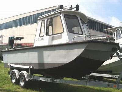 sea ark