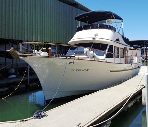 blog  boat auctions