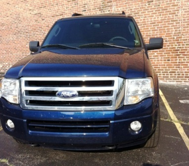2009 ford expedition xlt suv and what an expedition it. Black Bedroom Furniture Sets. Home Design Ideas