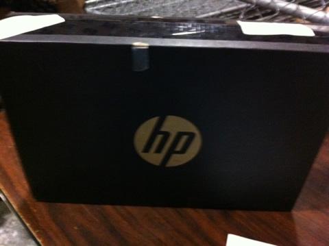 HP G62-340US