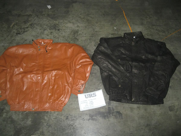 leather jackets2