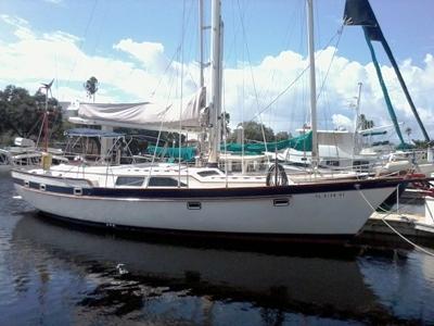 sailboatyo