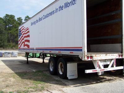 1994 trailer