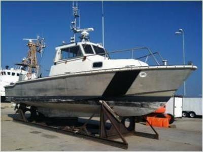 utilityboat
