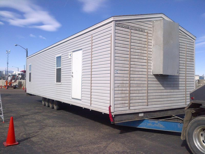 fema mobile homes for sale html with 2 Bedroom Fema Trailer on 1995 Fleetwood Prowler Lseries Travel Trailer Model 23lv 32141101 further Impressive Log Cabin Designed To Meet Peoples Need At Very Low Price in addition 5000 Obo2006 Gulfstream Cavalier 19306330 as well Park Model Homes also Fema Trailer Cavalier.