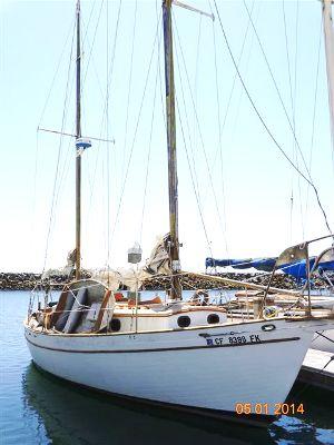 sailboot
