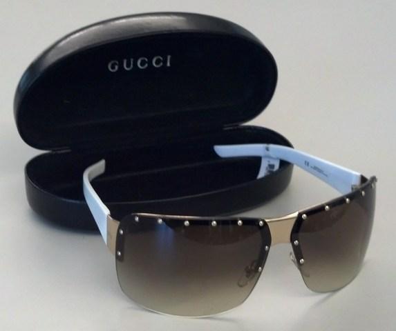 gucciglasses
