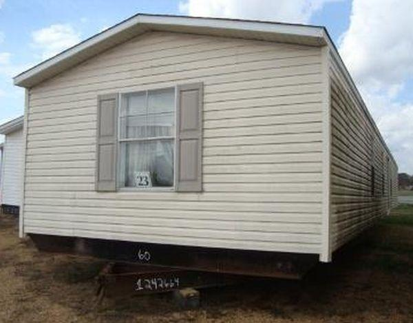 trailer home government auctions blog