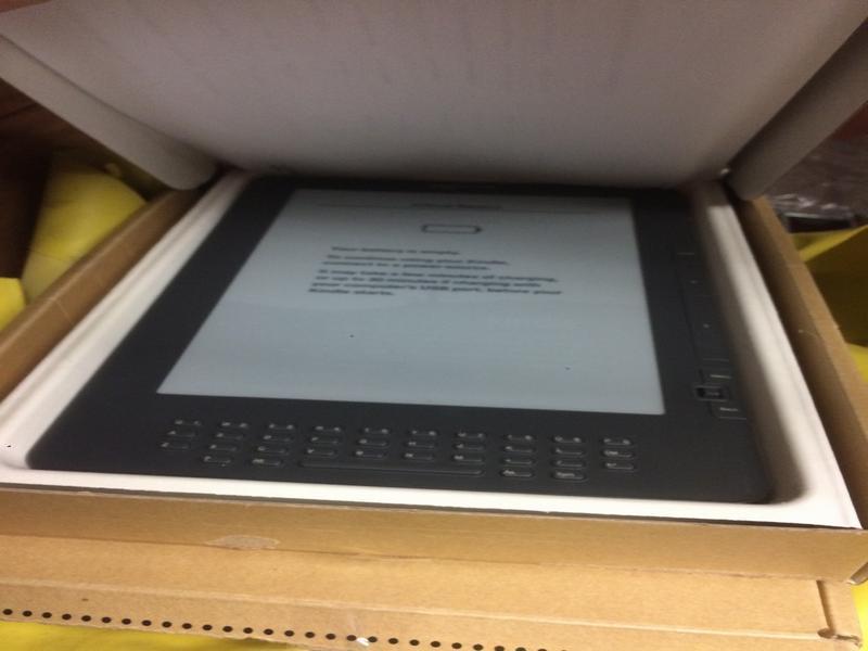 4_13_17 Kindle
