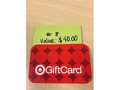 4_19_17 Gift Cards