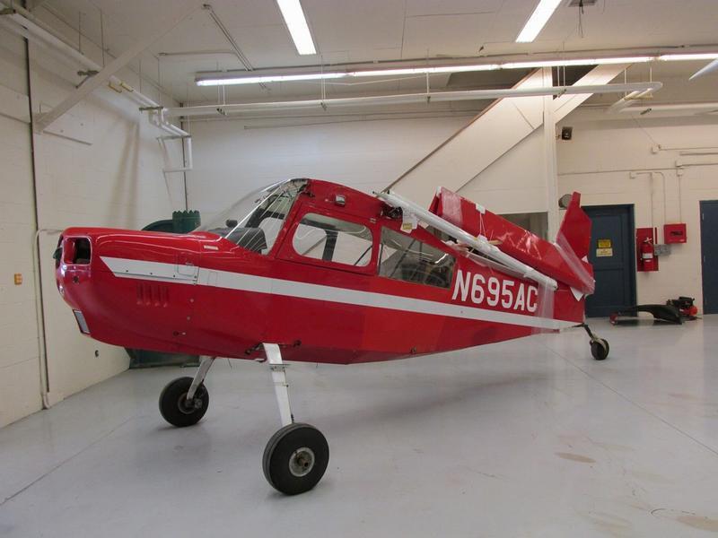 4_26_17 Airplane