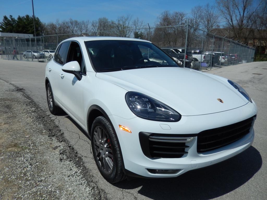 5_10_17 Porsche