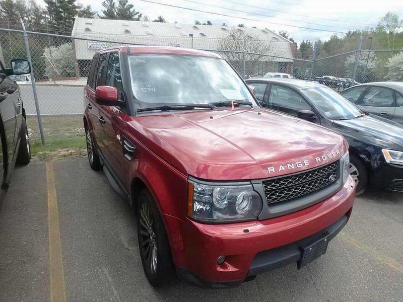 5_19_17 Range Rover