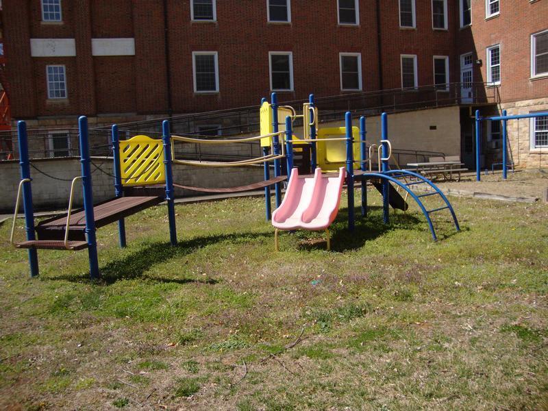5_22_17 Playground Set