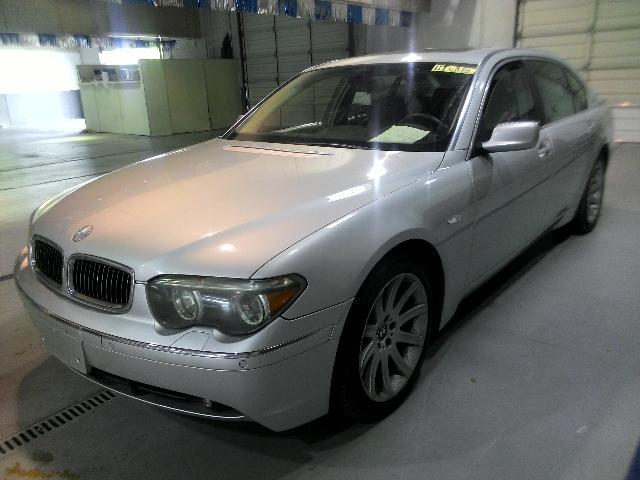 5_23_17 BMW