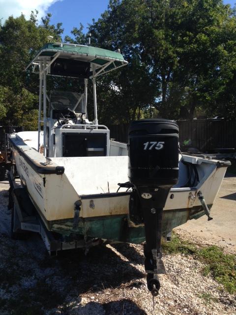 5_25_17 Boat