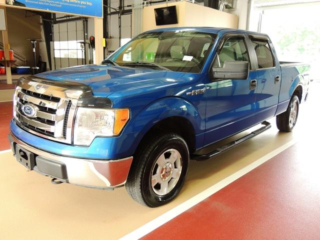5_3_17 Ford F150