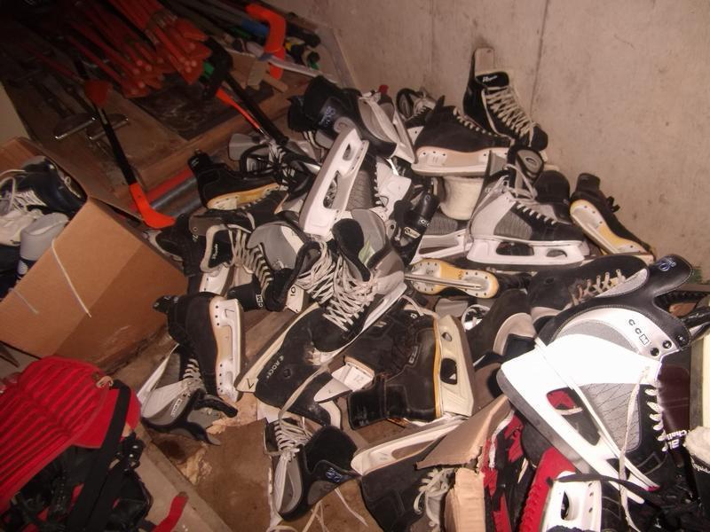 5_4_17 Hockey Skates