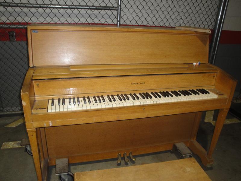 5_8_17 Piano