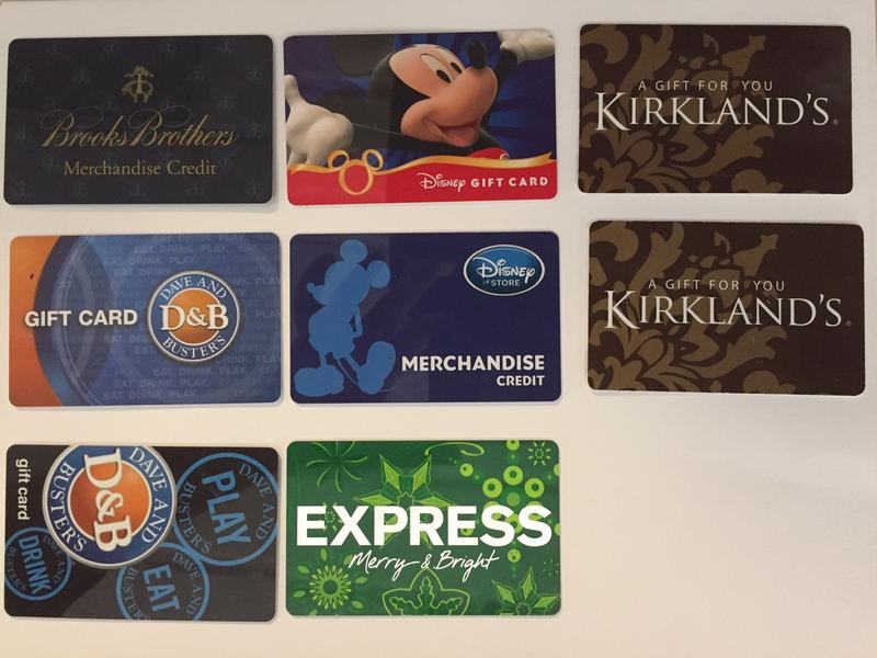 6_26_17 Gift Cards
