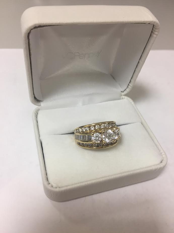 6_29_17 Ring