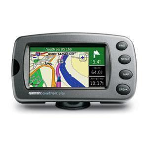 6_6_17 GPS