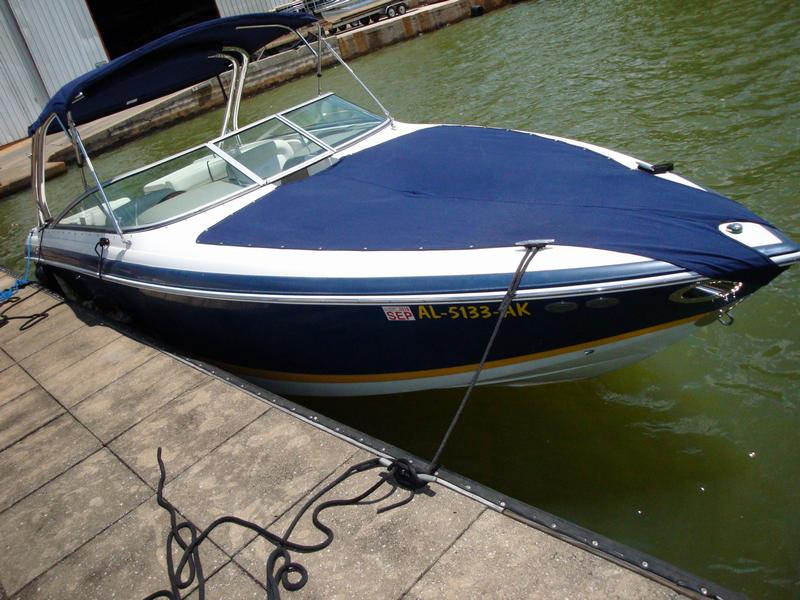 7_4_17 Boat