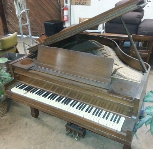 8_14_17 Grand Piano