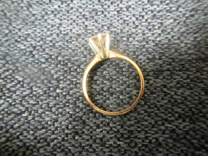 8_15_17 Jewelry Ring