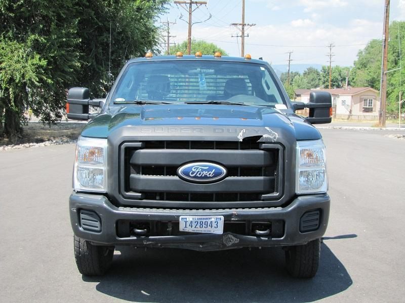8_28_17 Ford F350
