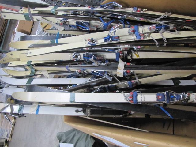 9_6_17 Skis