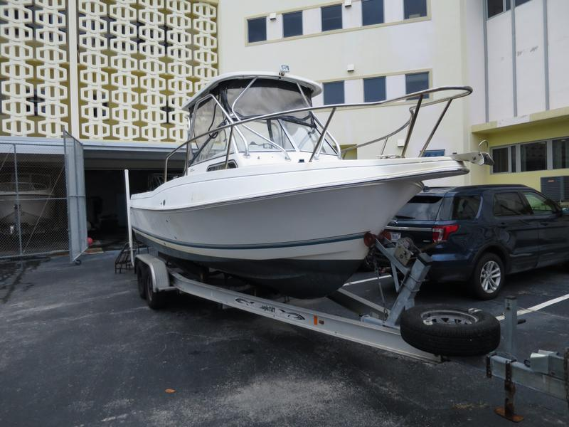 10_26_17 Boat