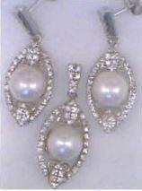 10_31_17 Jewelry Set