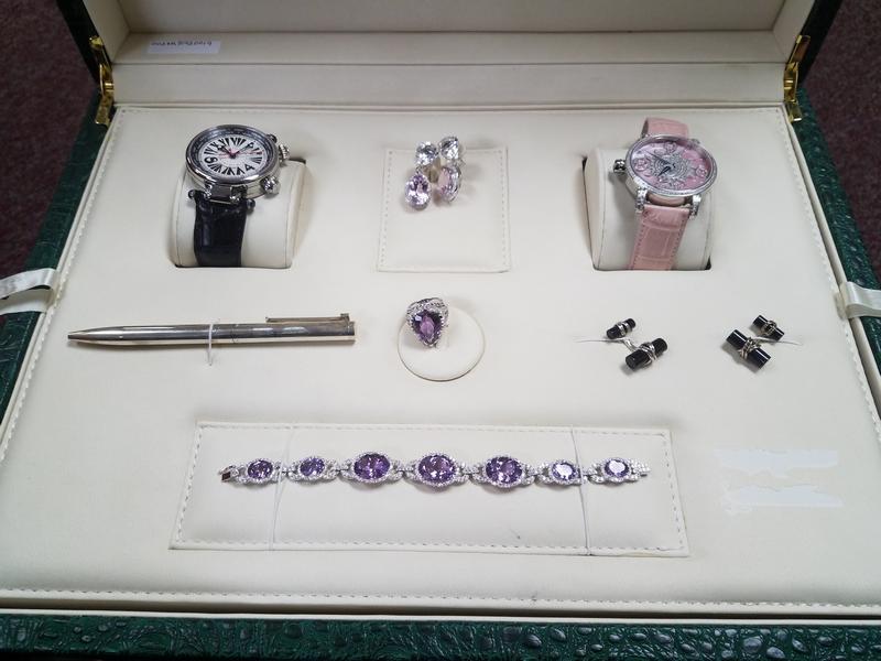 10_9_17 Jewelry