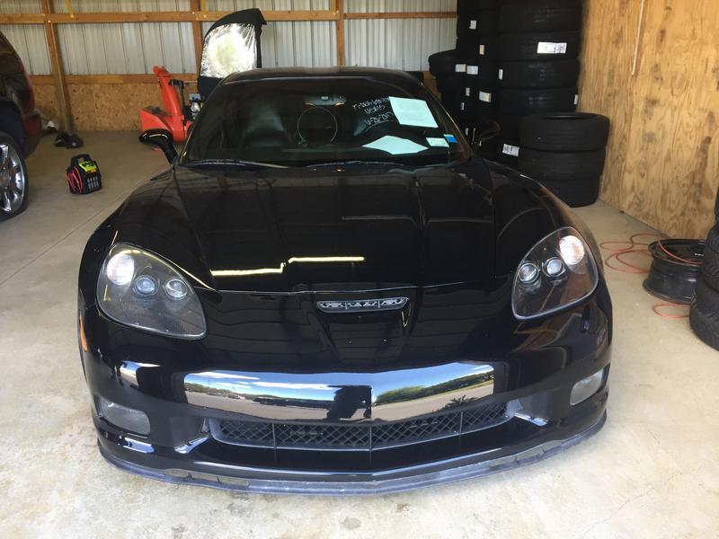 11_10_17 Corvette