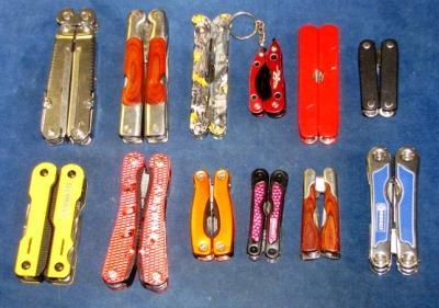 11_14_17 Tools