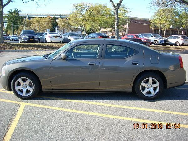 11_17_17 Dodge Charger