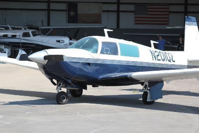 11_22_17 Aircraft