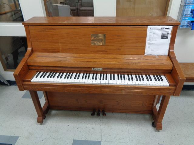 11_22_17 Piano