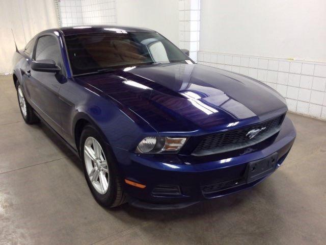 11_23_17 Mustang